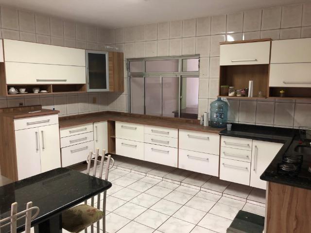 Casa Residencial ou Comercial - Foto 6