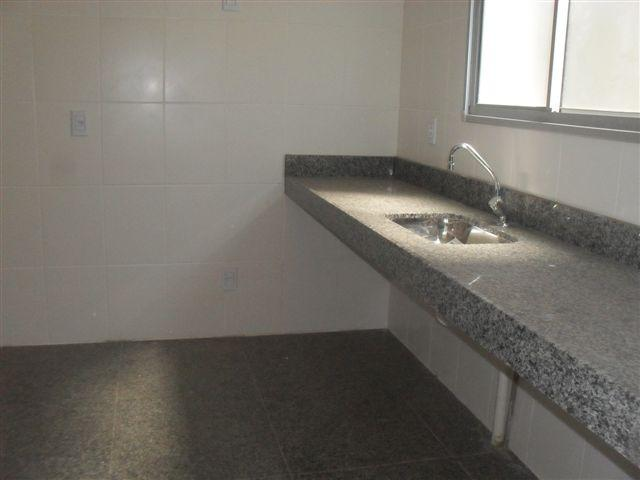 Venda apartamento 3 quartos buritis - Foto 11