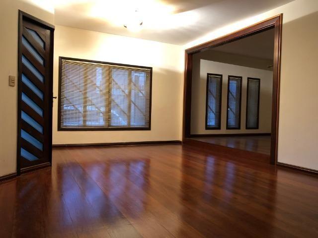 Casa Residencial ou Comercial - Foto 12