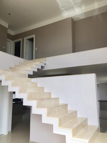 Casa de condomínio à venda com 4 dormitórios em Alphaville, Ribeirão preto cod:12475 - Foto 7