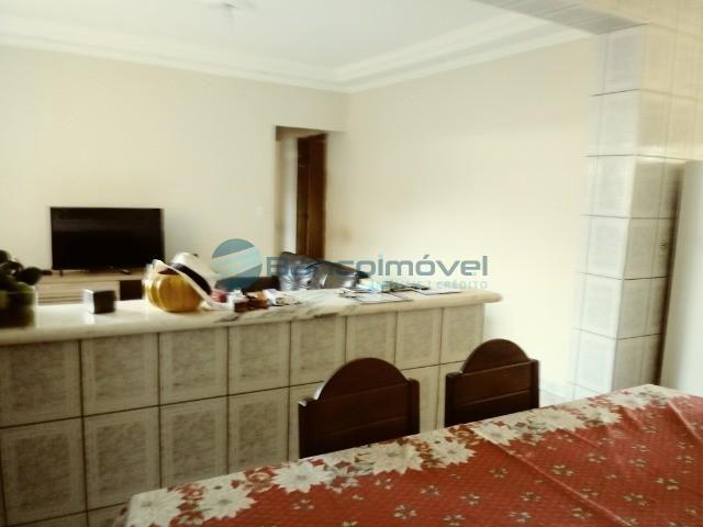 Casa à venda com 3 dormitórios em Chácaras assay, Hortolândia cod:CA01930 - Foto 11