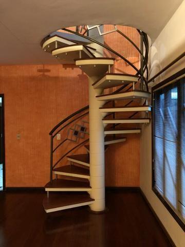 Casa Residencial ou Comercial - Foto 14