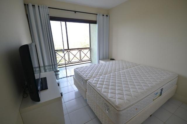 Flat mobiliado Gravatá/Sairé Hotel Monte Castelo 2 quartos 72m2 - Foto 3
