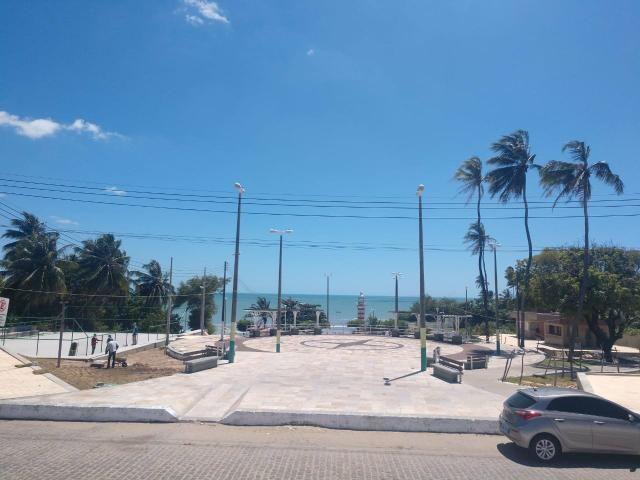 Lotes em Paracuru CE, Beira da pista de acesso ao centro e praias - Foto 7