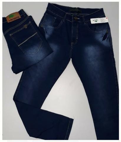 99c0613a38 Roupas para Sacoleiras - 10 Calças Jeans Femininas Marcas Famosas ...