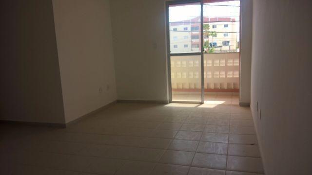 Apartamento no Esplanada dos Jardins II - Foto 8