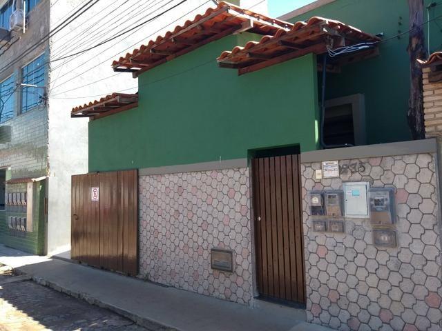 Suite Pontal Itacaré, quarto e sala mobiliado para temporada - Foto 9