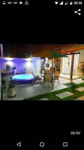 Casa Temporada Búzios - Piscina - 2 Quartos - Foto 14