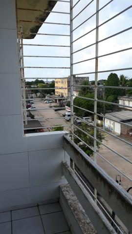 Apartamento 2 Qtos,com dep. completa próximo a Quitandaria de Rio Doce - Foto 17
