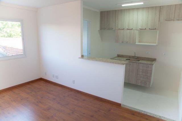 Apartamento à venda com 2 dormitórios em Macedo, Guarulhos cod:AP1100 - Foto 16