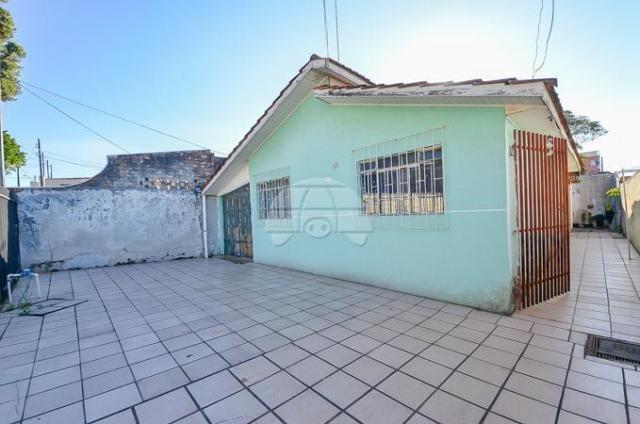 Casa à venda com 3 dormitórios em Cidade industrial, Curitiba cod:154085 - Foto 2