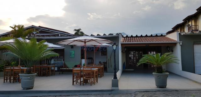 Prédio inteiro à venda em Maranduba, Ubatuba cod:PR230437 - Foto 20