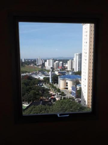 Apartamento à venda com 1 dormitórios cod:V30305AP - Foto 11