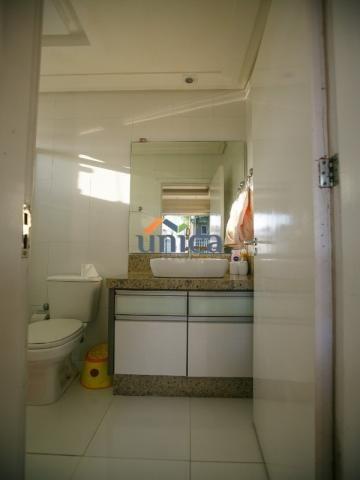 Casa à venda com 3 dormitórios em Comasa, Joinville cod:un01126 - Foto 15