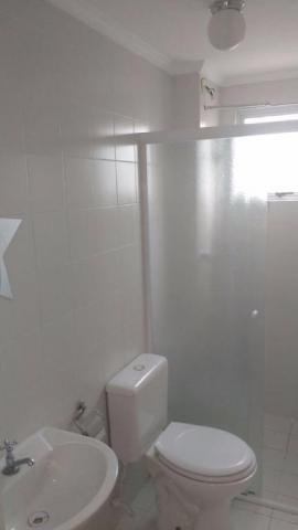 Apartamento à venda com 2 dormitórios em Jardim santa mena, Guarulhos cod:AP1023 - Foto 8