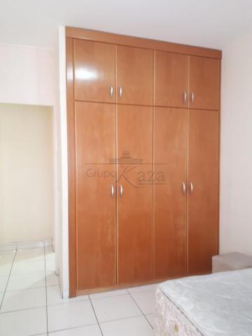 Apartamento à venda com 1 dormitórios cod:V30305AP - Foto 13