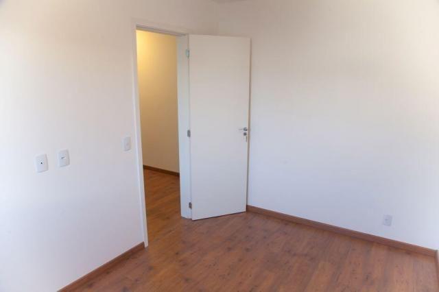Apartamento à venda com 2 dormitórios em Macedo, Guarulhos cod:AP1100 - Foto 4