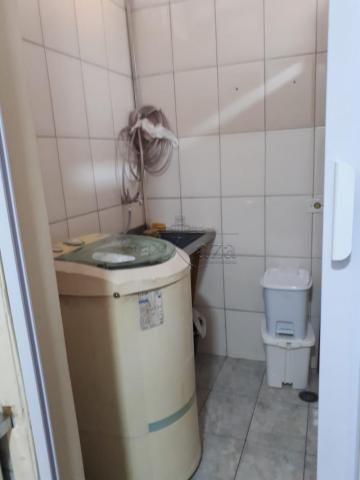 Apartamento à venda com 1 dormitórios cod:V30305AP - Foto 7