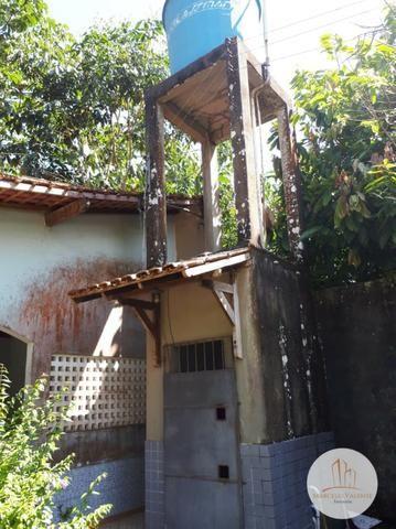 Sítio Chácara Terreno no Uriboca em Marituba - Foto 14