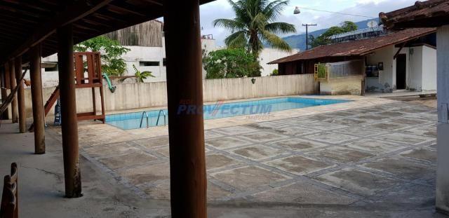 Prédio inteiro à venda em Maranduba, Ubatuba cod:PR230437 - Foto 18
