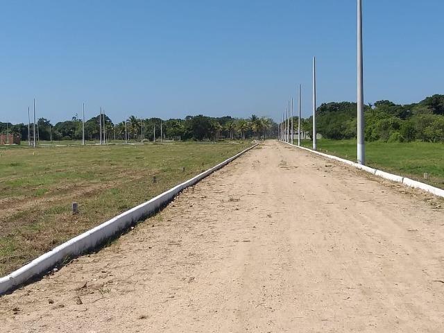 Lz- Residencial Unavida. Em Unamar - Tamoios -Cabo Frio - Foto 2