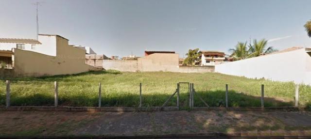 Terreno para aluguel, , jardim colina - americana/sp