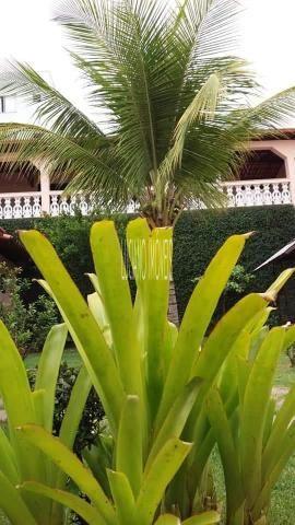 Casa à venda com 4 dormitórios em Maria eugênia, Governador valadares cod:0024 - Foto 4