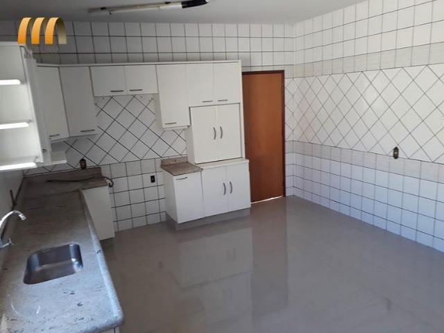 Alugo Casa 03 quartos com suíte master - Anápolis City - Foto 6