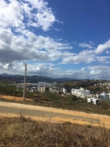Venda de Lote ? Santa Clara - Foto 3