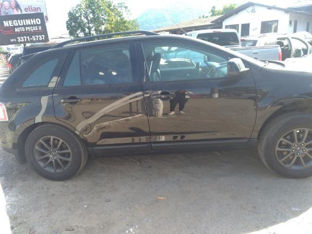 Ford Edge 3.5 2008 Sucata Para Peças - Foto 3