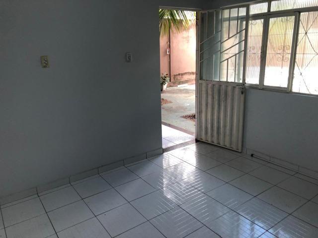 Marabá - Casa 4 quartos na Folha 17 - Foto 18