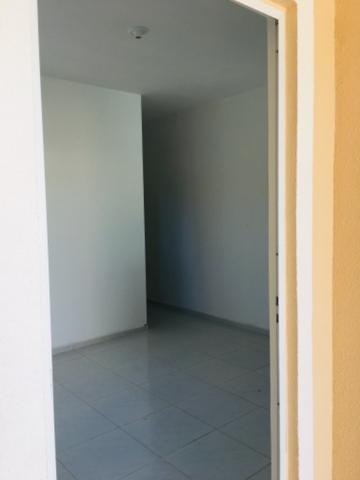 Casa nova com documentação inclusa - Foto 7