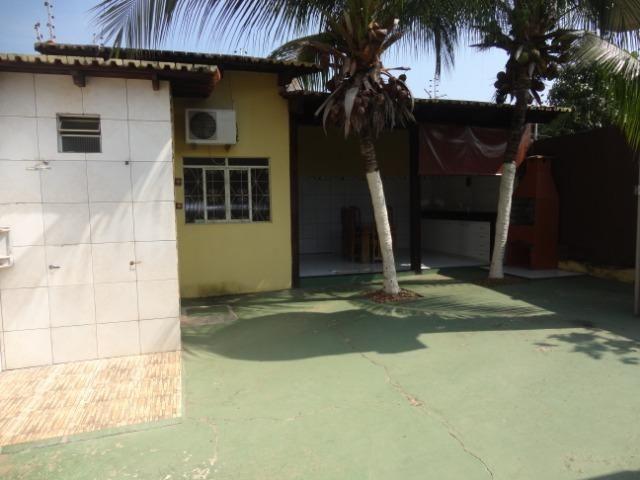Marabá - Casa 4 quartos na Folha 17 - Foto 20