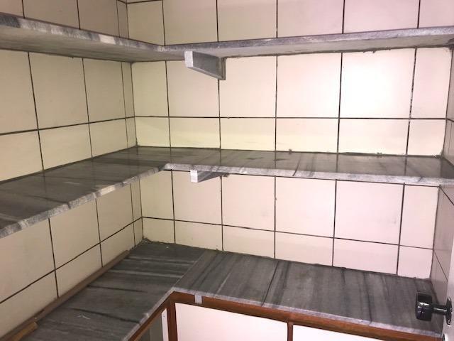 Oportunidade, Apartamento no Professor Braveza, no Meireles Bem Abaixo do Mercado - Foto 14
