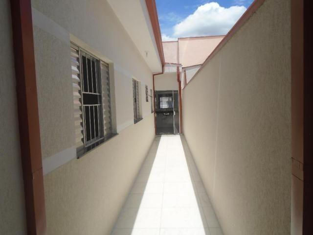 Casa à venda, 3 quartos, 2 vagas, Parque Nova Carioba - Americana/SP - Foto 16