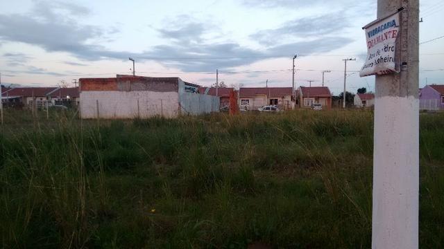 Terreno Comercial Esteio - Foto 4