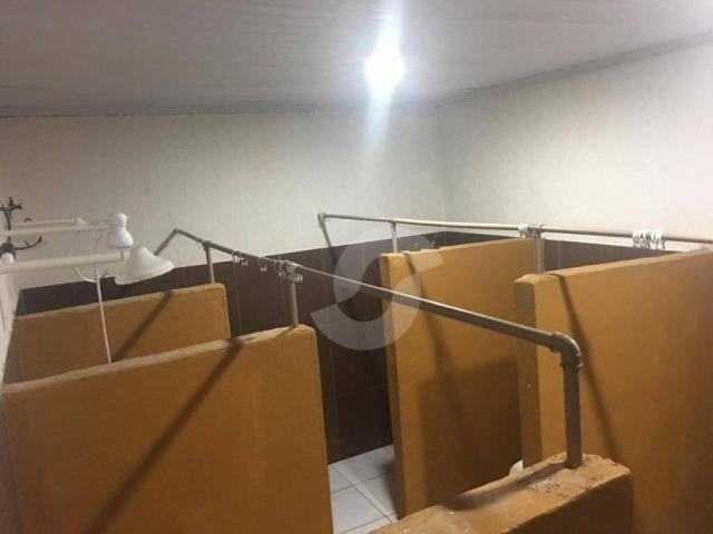 Sítio à venda, 3000 m² por R$ 1.300.000,00 - Chacara Inoã - Maricá/RJ - Foto 20