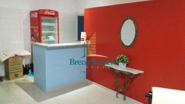 Prédio à venda, 700 m² por r$ 2.500.000 - centro - eunápolis/bahia - Foto 17