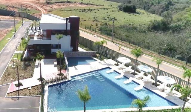 Terreno/lote residencial residencial para venda, mário quintana, porto alegre - te27. - Foto 17