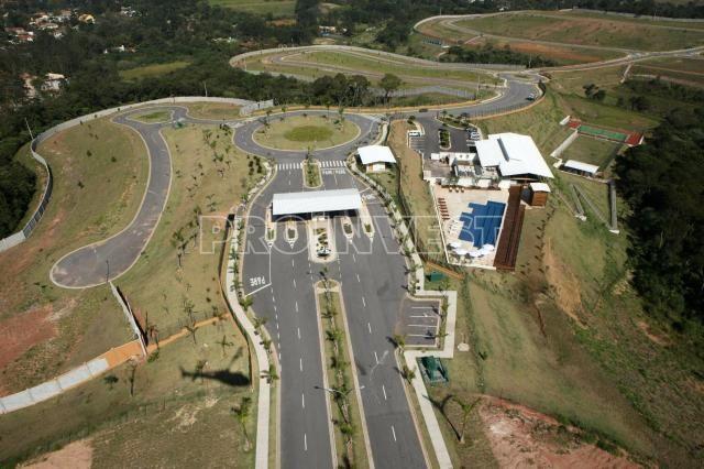 Casa com 3 dormitórios à venda, 340 m² por R$ 1.950.000,00 - Alphaville Granja Viana - Car - Foto 10