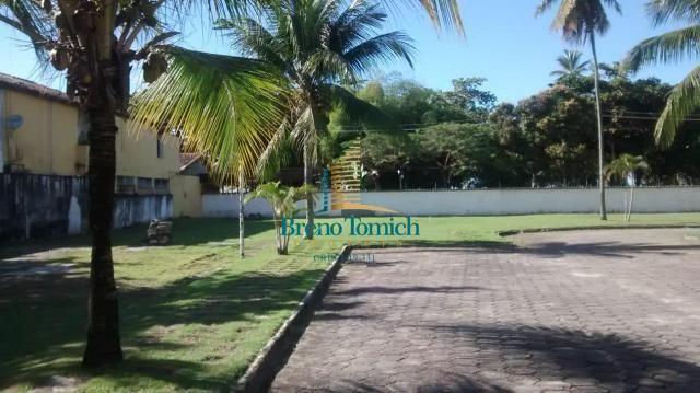 Conjunto à venda, 4000 m² por r$ 7.000.000 - mundaí - porto seguro/ba - Foto 11