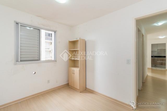 Apartamento para alugar com 2 dormitórios em Igara, Canoas cod:300630 - Foto 19