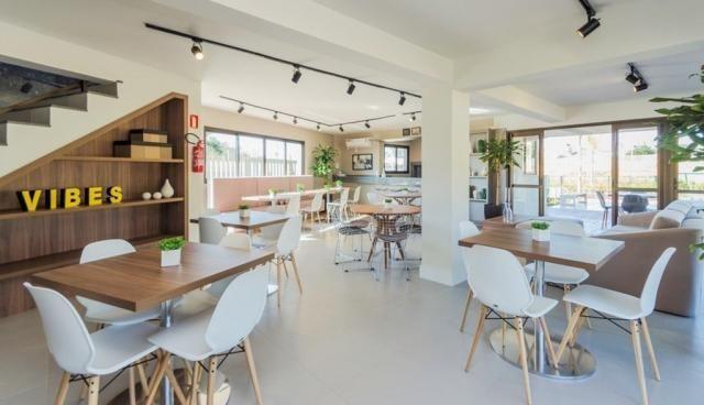 Terreno/lote residencial residencial para venda, mário quintana, porto alegre - te27. - Foto 9