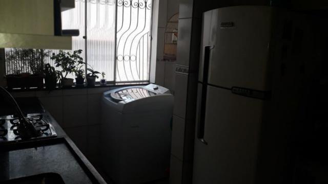 Apartamento com 2 dormitórios à venda, 69 m² por R$ 190.000 - Monsenhor Messias - Belo Hor - Foto 7