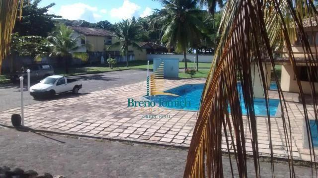 Conjunto à venda, 4000 m² por r$ 7.000.000 - mundaí - porto seguro/ba - Foto 4