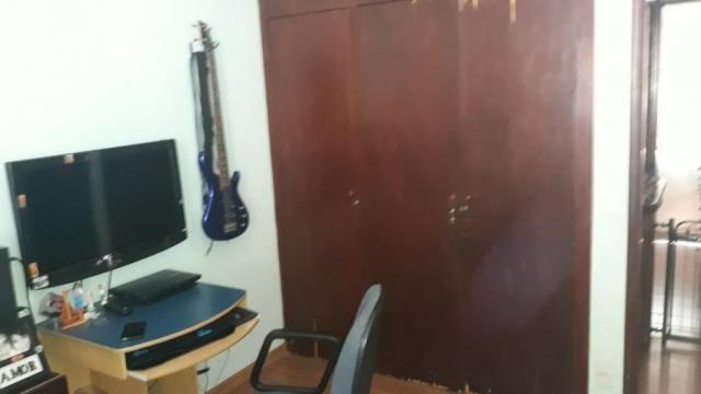 Apartamento com 2 dormitórios à venda, 69 m² por R$ 190.000 - Monsenhor Messias - Belo Hor - Foto 3
