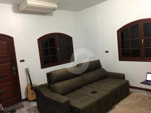 Sítio à venda, 3000 m² por R$ 1.300.000,00 - Chacara Inoã - Maricá/RJ - Foto 15