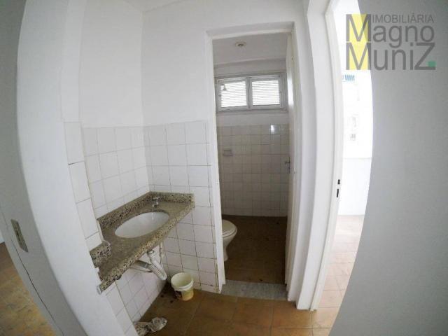 Apartamento á venda em messejana, fortaleza. - Foto 7