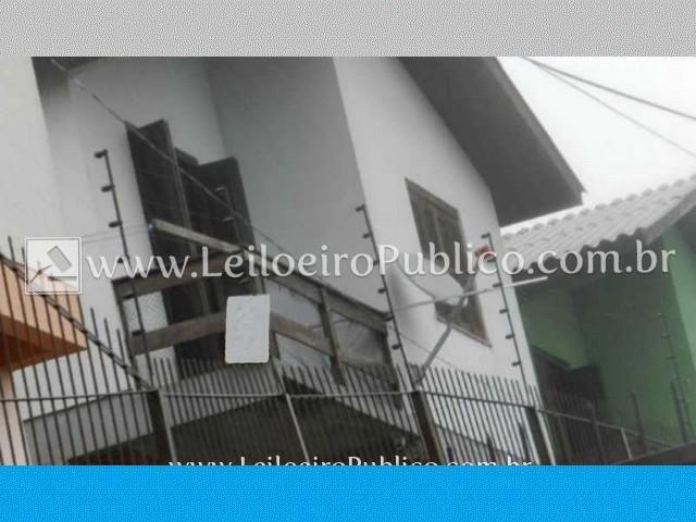 Caxias Do Sul (rs): Casa spxcg gpbfs