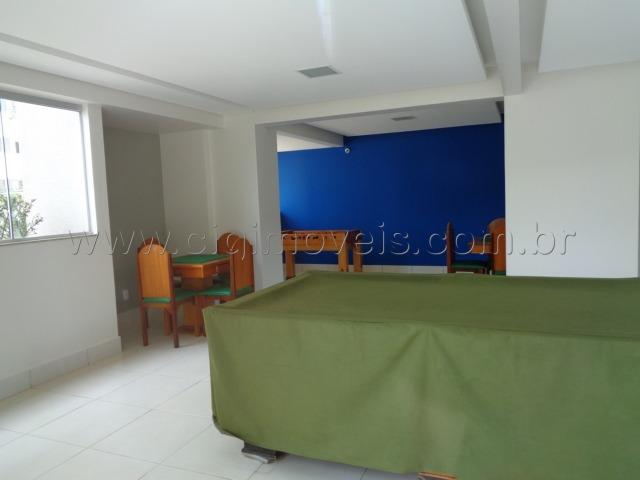 Apartamento Jardim Goiás - Foto 10